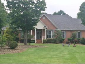 Property for sale at 5859 Johnson Road, Lake Wylie,  South Carolina 29710