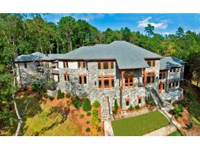 Property for sale at 14900 Henry Harrison Stillwell Drive, Huntersville,  North Carolina 28078