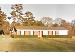 Property for sale at 2609 & 2533 Penninger Circle, Charlotte,  North Carolina 28262