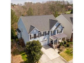 Property for sale at 6424 Chadwell Court Unit: 24, Indian Land,  South Carolina 29707