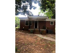 Property for sale at 3429 Flamingo Avenue, Charlotte,  North Carolina 28205