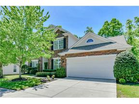 Property for sale at 8004 Fine Robe Drive, Indian Trail,  North Carolina 28079