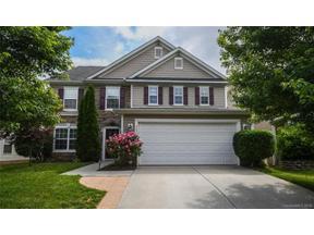 Property for sale at 9224 Seamill Road, Charlotte,  North Carolina 28278