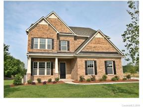 Property for sale at 528 New Salem Road Unit: 8, Statesville,  North Carolina 28625