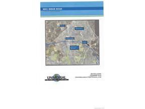 Property for sale at 2601 Ridge Road, Charlotte,  North Carolina 28269