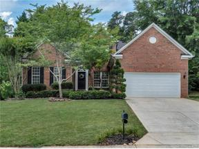 Property for sale at 1420 Autumn Ridge Lane, Fort Mill,  South Carolina 29708