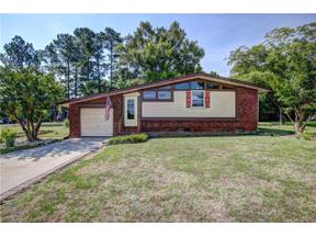 Property for sale at 129 Lowry Street, Pineville,  North Carolina 28134