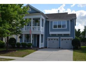 Property for sale at 9413 Ridgeforest Drive, Charlotte,  North Carolina 28277