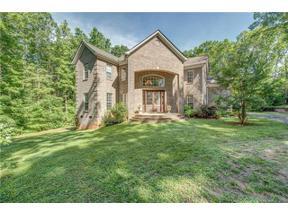 Property for sale at 162 Peak View Lane, Gastonia,  North Carolina 28052