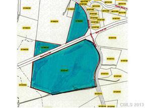 Property for sale at 15401 Black Farms Road, Huntersville,  North Carolina 28078