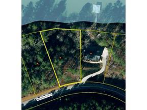 Property for sale at 34 Peaceful Cove Court #145, Granite Falls,  North Carolina 28630