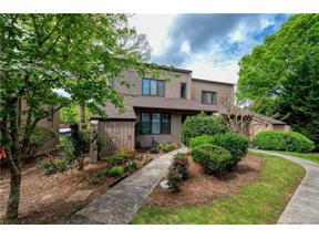 Property for sale at 9 Marina Road, Lake Wylie,  South Carolina 29710