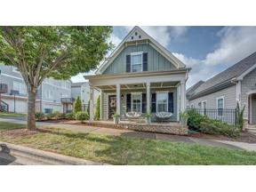 Property for sale at 6005 Bountiful Street, Belmont,  North Carolina 28012