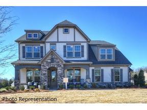 Property for sale at 4723 Kingswood Drive Unit: 41, Indian Land,  South Carolina 29707