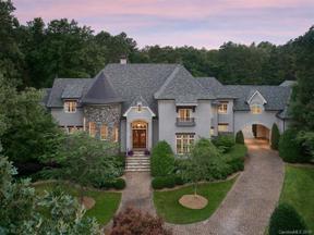 Property for sale at 10124 Sweetleaf Place, Charlotte,  North Carolina 28278