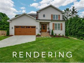 Property for sale at 4013 Ashton Ridge Lane, Charlotte,  North Carolina 28226