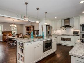 Property for sale at 2911 Arundel Drive, Charlotte,  North Carolina 28209