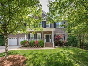 Property for sale at 319 Forest Walk Lane, Fort Mill,  South Carolina 29708
