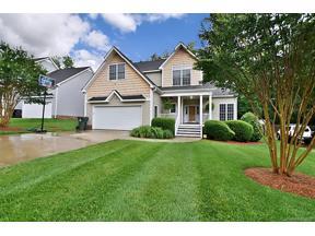 Property for sale at 2299 Crosstrail Ridge, Rock Hill,  South Carolina 29732