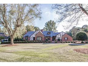 Property for sale at 510 Saint Andrews Road, Statesville,  North Carolina 28625