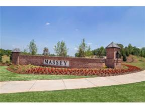 Property for sale at 342 Dudley Drive #125, Fort Mill,  South Carolina 29715