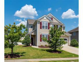 Property for sale at 6225 Adobe Road, Charlotte,  North Carolina 28277