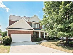 Property for sale at 2234 Elendil Lane, Charlotte,  North Carolina 28269