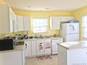 Property for sale at 3305 Wymering Road #301, Charlotte,  North Carolina 28213