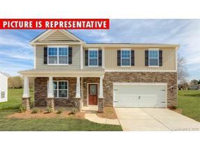 Property for sale at 2733 Linhay Drive, Charlotte,  North Carolina 28216