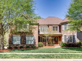 Property for sale at 4338 Greenbriar Hills Plantation Road, Charlotte,  North Carolina 28277