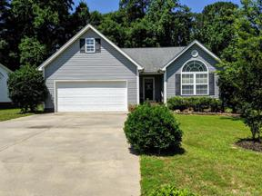 Property for sale at 801 Painted Lady Court, Rock Hill,  South Carolina 29732