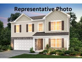 Property for sale at 216 Keating Place Drive, Fort Mill,  South Carolina 29708