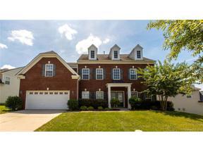 Property for sale at 10515 Greenhead View Road, Charlotte,  North Carolina 28262