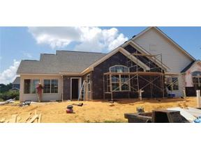 Property for sale at 1438 Somersby Circle #8A, Gastonia,  North Carolina 28054