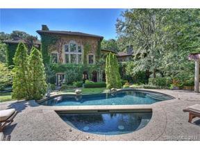 Property for sale at 5403 Gorham Drive, Charlotte,  North Carolina 28226