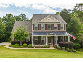 Property for sale at 2065 Lantana Lane, Lake Wylie,  South Carolina 29710