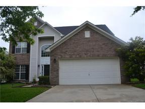 Property for sale at 10741 Hellebore Road, Charlotte,  North Carolina 28213