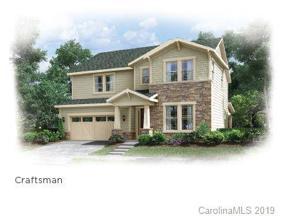 Property for sale at 716 Yellow Jessamine Drive #24, Lake Wylie,  South Carolina 29710