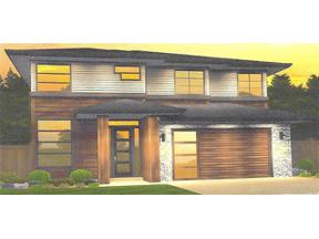 Property for sale at 1135 Alexander Street, Charlotte,  North Carolina 28206