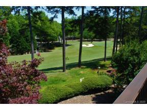Property for sale at 6 Shipmaster Court, Lake Wylie,  South Carolina 29710
