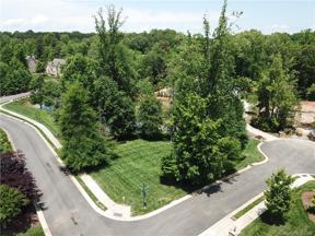 Property for sale at 21216 Olde Quarry Lane Unit: 18, Cornelius,  North Carolina 28031