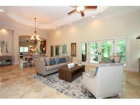 Property for sale at 225 Riverton Road, Weddington,  North Carolina 28104