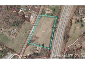 Property for sale at 99999 Old Mars Hill Highway, Weaverville,  North Carolina 28787
