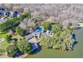 Property for sale at 8707 Lake Challis Lane, Charlotte,  North Carolina 28226