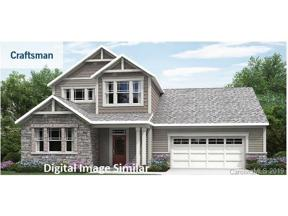 Property for sale at 576 Sandbar Point #126 Paige, Lake Wylie,  South Carolina 29710