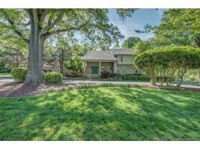 Property for sale at 1306 S South Street, Gastonia,  North Carolina 28052
