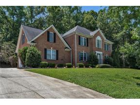 Property for sale at 2851 Arrowwood Lane, Rock Hill,  South Carolina 29732
