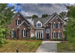 Property for sale at 4116 Morrowick Road, Charlotte,  North Carolina 28226