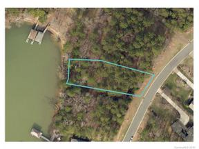 Property for sale at 1534 Reflection Pointe Boulevard #260, Belmont,  North Carolina 28012