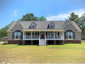 Property for sale at 5135 Fernwood Drive, Kershaw,  South Carolina 29067